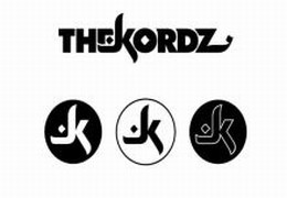 The Kordz